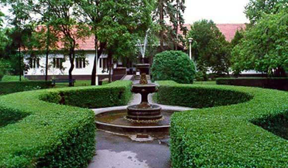 banja-rusanda-fontana