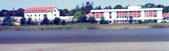 banja-rusanda-jezero