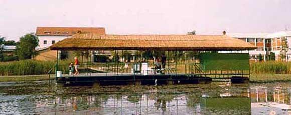 rusanda-lake